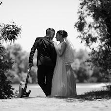 Wedding photographer Ruslan Efremov (RuslanEfremov). Photo of 29.10.2015