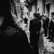 Fotógrafo de bodas Giuseppe maria Gargano (gargano). Foto del 20.07.2017