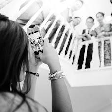 Wedding photographer Albert Ng (albertng). Photo of 15.02.2016