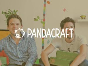 pandacraftjpg