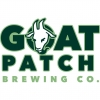 Goat Patch Pistachio Nut Brown Ale