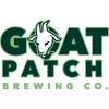 Logo of Goat Patch Pistachio Nut Brown Ale