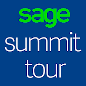Sage Summit Tour