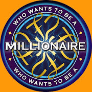 Kuis Millionaire Indonesia 2018 Offline