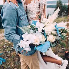 Весільний фотограф Екатерина Давыдова (Katya89). Фотографія від 09.10.2018