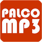 Free Palco MP3 Music Advice