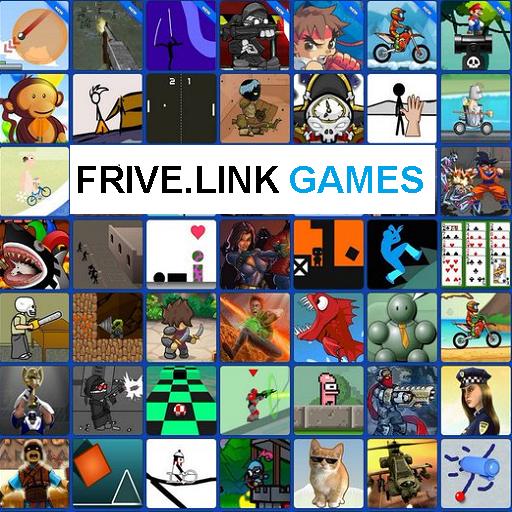 Juegos Friv Jogos Games Free Frive Link Latest Version Apk Download Com Friv Playfreeonlinegamesjeugosjogosjeux Apk Free