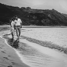 Hochzeitsfotograf Gencay Çetin (venuswed). Foto vom 26.06.2018