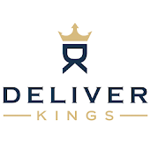 Deliver Kings