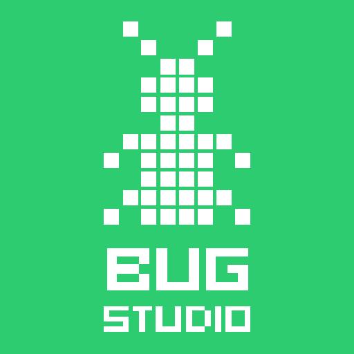 BUG-Studio avatar image