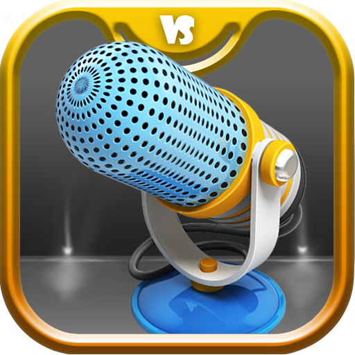 Microphone Voice Changer Editor