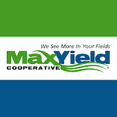 MaxYield Cooperative