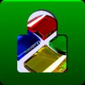 SSLRDP icon