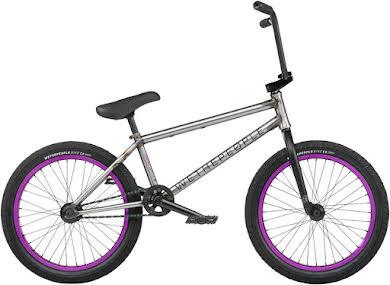 We The People 2021 Trust CS BMX Bike alternate image 5