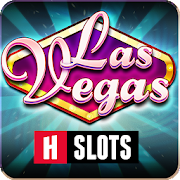Game Free Vegas Casino Slots APK for Windows Phone