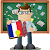 Mr. Vocabulary: French words file APK for Gaming PC/PS3/PS4 Smart TV