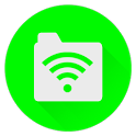 Wifi Explorer icon