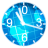 World Time Search Engine icon