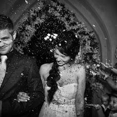 Wedding photographer Linda Vos (lindavos). Photo of 23.08.2019