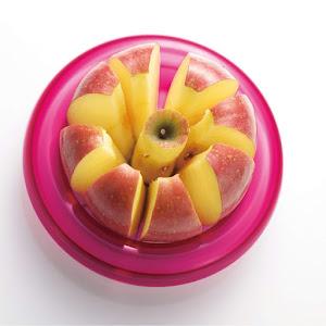Accesoriu 10 in 1 pentru stors, decojit, taiat legume si fructe