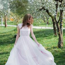 Φωτογράφος γάμων Evgeniy Kocherva (Instants). Φωτογραφία: 12.07.2017