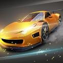 World Street Car Racing 3D icon