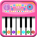 Piano Games Music: Melody Songs Free icon
