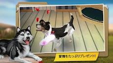 DogHotel – 犬たちと遊びながら、ホテルを経営しようのおすすめ画像4