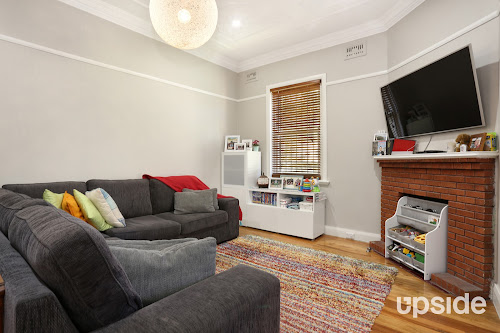 Photo of property at 30 Railway Street, Banksia 2216