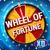 The Wheel of Fortune XD 3.3.0 APK MOD