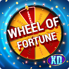 La Ruleta de la Fortuna XD icon