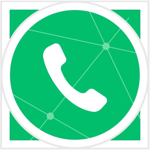 T전화 - 스팸 차단, 녹음, 콜라 영상통화, 전화번호 검색