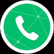 T전화 - 스팸차단, 녹음, 콜라 영상통화, 전화번호 검색, 로밍