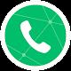 T전화 - 스팸차단, 녹음, 콜라 영상통화, 전화번호 검색, 로밍 APK