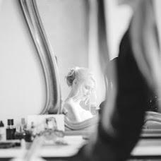 Wedding photographer Daniil Semenov (semenov). Photo of 16.02.2018