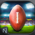 Football Showdown 2 icon