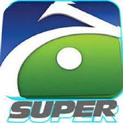 Geo Super Live Streaming in HD file APK for Gaming PC/PS3/PS4 Smart TV