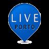 com.liveporto