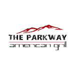 The Parkway American Grill