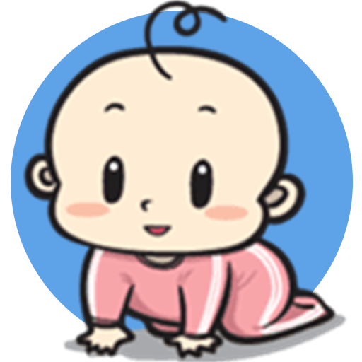 Baby Sticker Packs for WhatsApp (WAStickerApps)