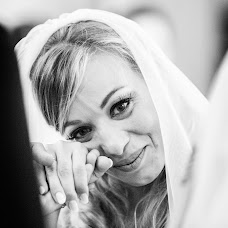Wedding photographer Antonio Palermo (AntonioPalermo). Photo of 19.10.2017