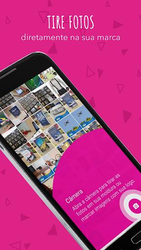 Card Ninja - Criador de Cards 4.2 screenshots 2