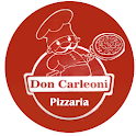 Pizzaria Don Carleoni