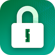 AppLock - PIN & Sperrmuster