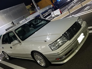 クラウン GS151H ロイヤルエクストラ/5MTのカスタム事例画像 GakuKoromoさんの2019年10月11日10:01の投稿