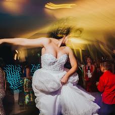 Wedding photographer Adan Martin (adanmartin). Photo of 13.05.2016