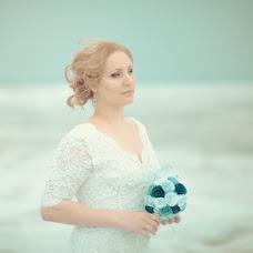 Wedding photographer Mikhail Kondulinskiy (CaleaZ). Photo of 28.06.2014