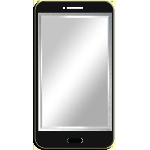 鏡子相機 生產應用 App LOGO-硬是要APP