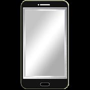 Mirror Camera  (Mirror + Selfie Camera)