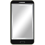 Mirror Camera  (Mirror + Selfie Camera) 1.4.4